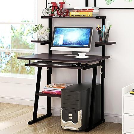 Anjcd Computadora de Escritorio Asamblea de Escritorio Multifunción de Aprendizaje Mesa Workbench Laptop Desk ( Tamaño : 3# )