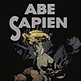 img - for Abe Sapien (Issues) (41 Book Series) book / textbook / text book