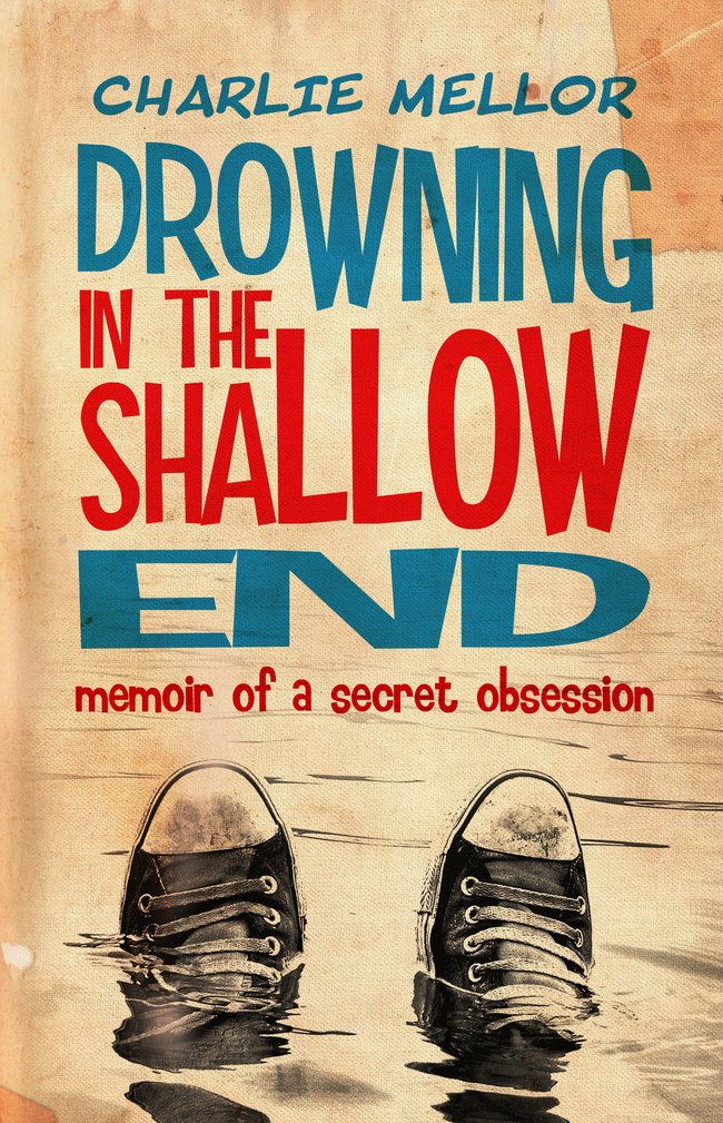 Drowning in the Shallow End