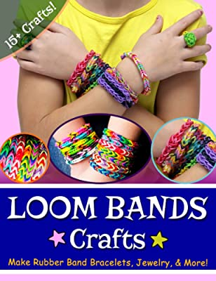 how to make a ladder loom band dailymotion