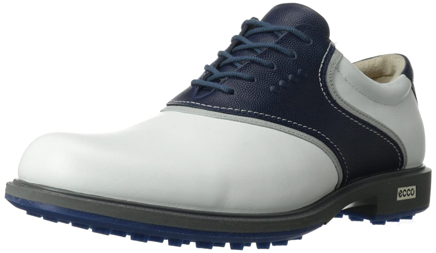 Where Can You Buy Mens Saddle Shoes