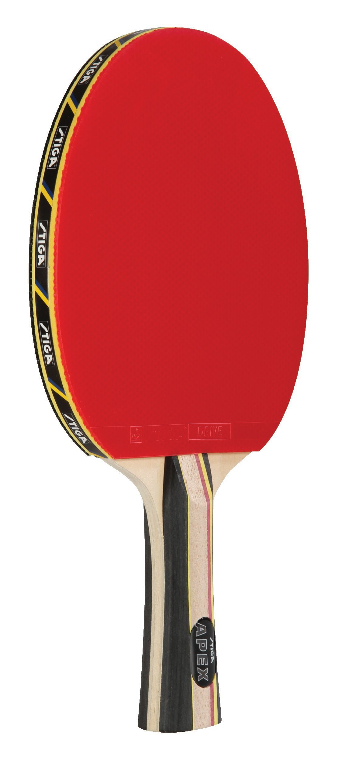 321796274272 on ping pong racket
