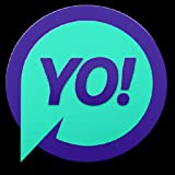 Yo Chat for Kindle Fire