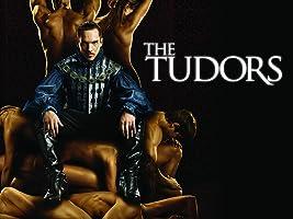 The Tudors Season 3 [HD]