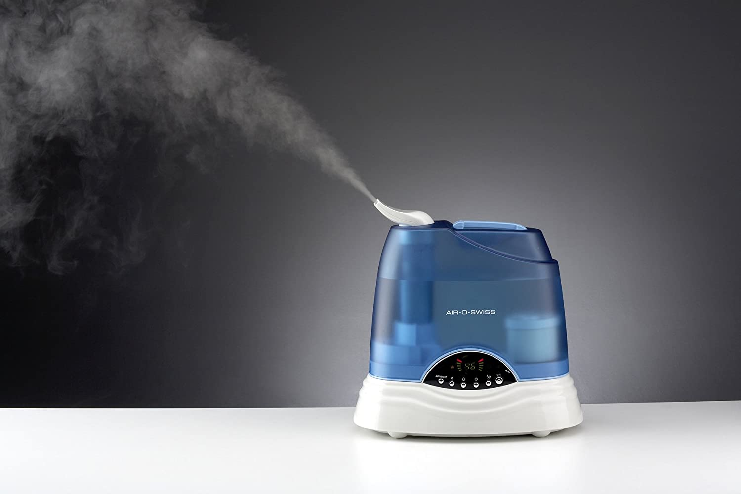 Tips for buying humidifier