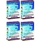 Environmental Technology 33032 32-Ounce Kit Casting' Craft Casting Epoxy, Clear (?undl? ?f F?ur) (Tamaño: ?undl? ?f F?ur)