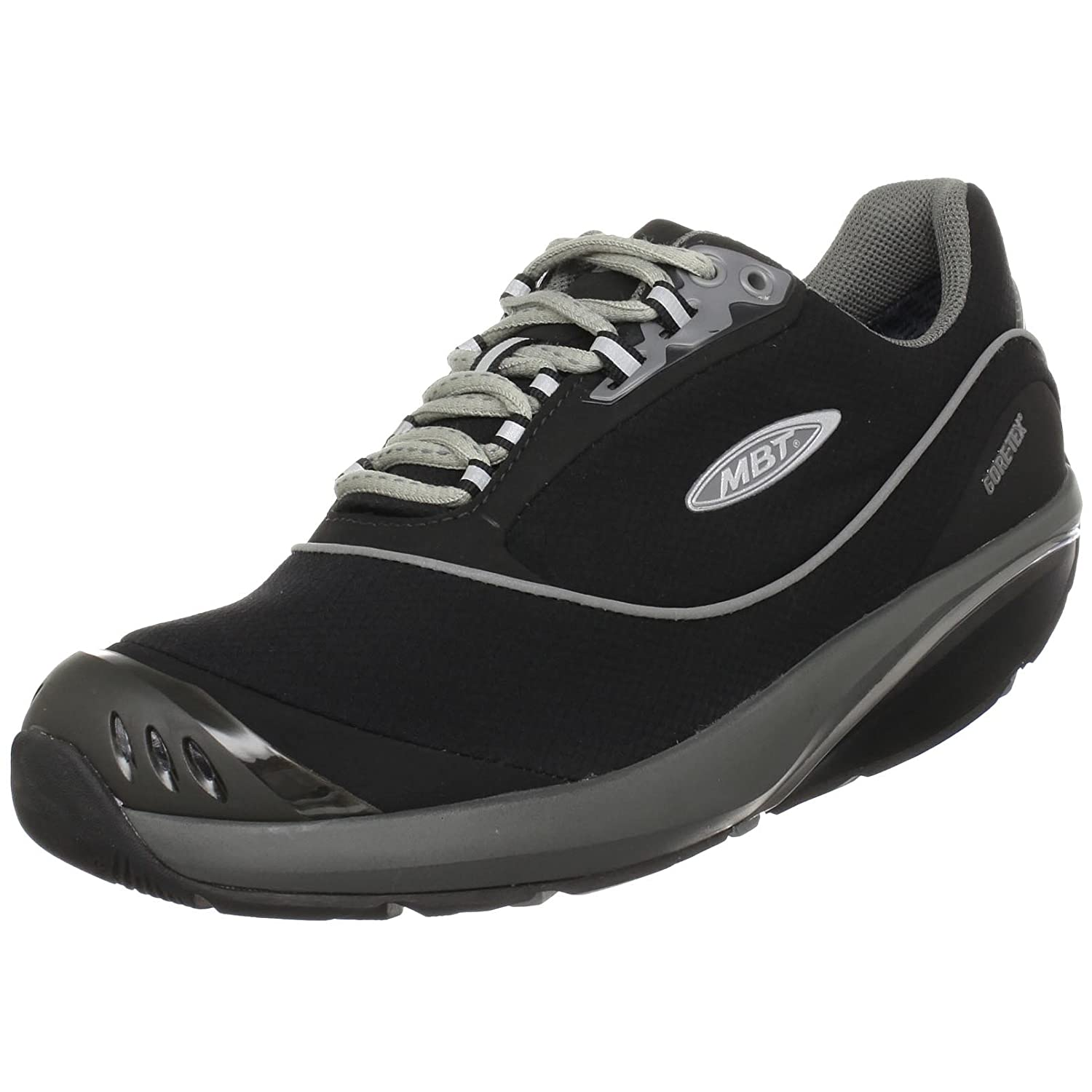 best athletic shoes for bad knees 28 images best shoes
