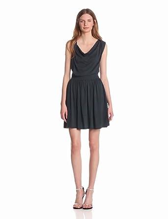 Brilliant Amazon Dresses For Women  Women Dresses