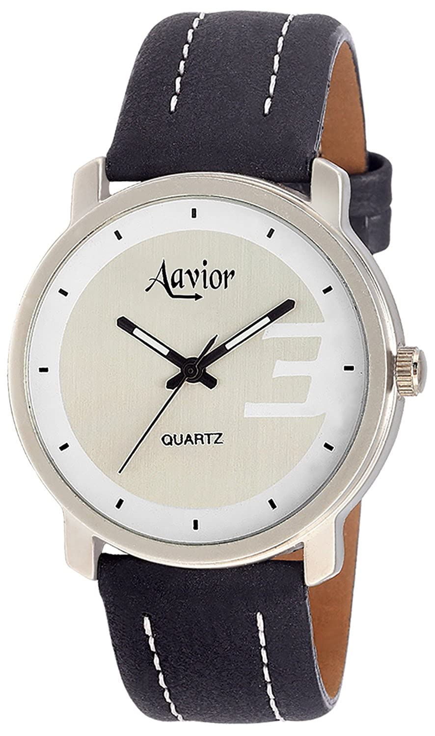 Aavior AA.008  Analog Watch For Boys