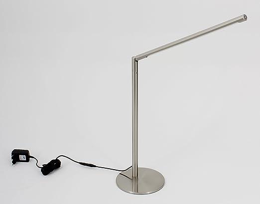 3 x LED E14 Lüster Leuchtmittel warm weiß 4W Kerze 320 Lumen 3000 Kelvin EEK A+