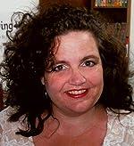 Kathryn Lang
