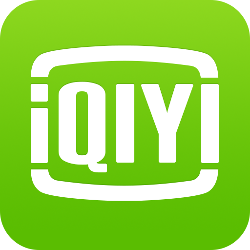iqiyi-hd-kindle-tablet-edition