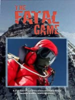 The Fatal Game[NON-US FORMAT, PAL]