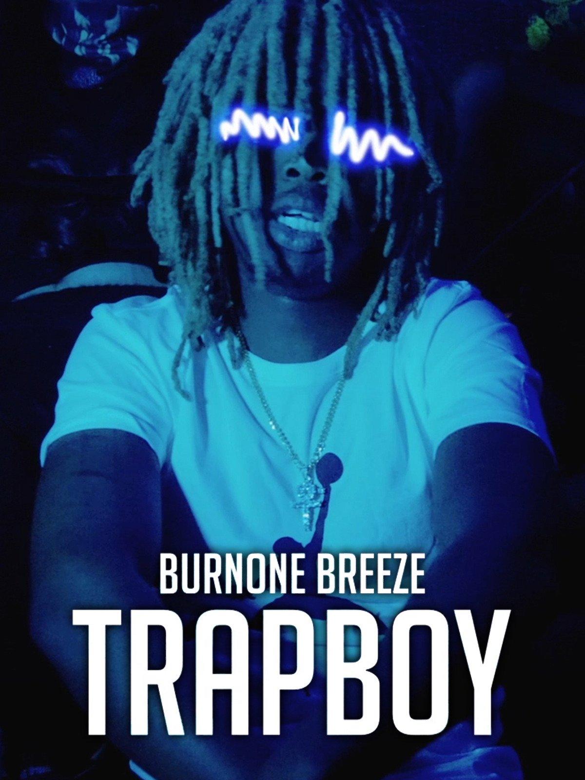 Trap Boy on Amazon Prime Video UK