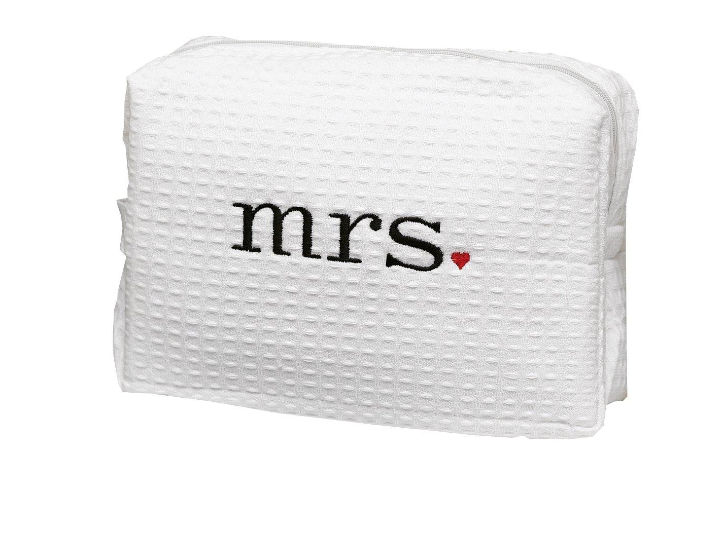Hortense-B-Hewitt-Wedding-Accessories-Travel-Bag-Mrs-