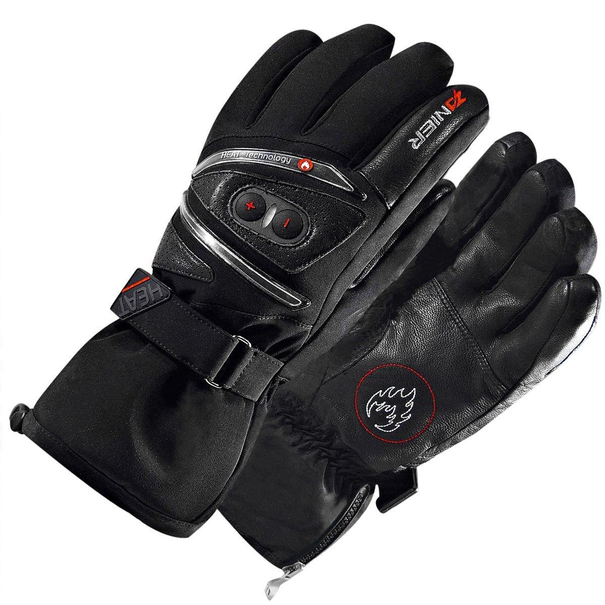 Handschuhe Zanier Heat GTX kaufen