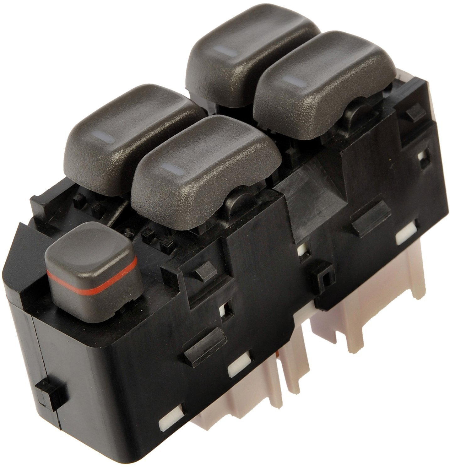 Dorman 901-100 Front Driver Side Multi Button Switch