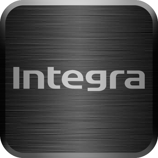 integra-remote