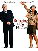 Bringing Down The House [HD]