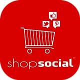 Shop Social - Follow, Fashion, Style