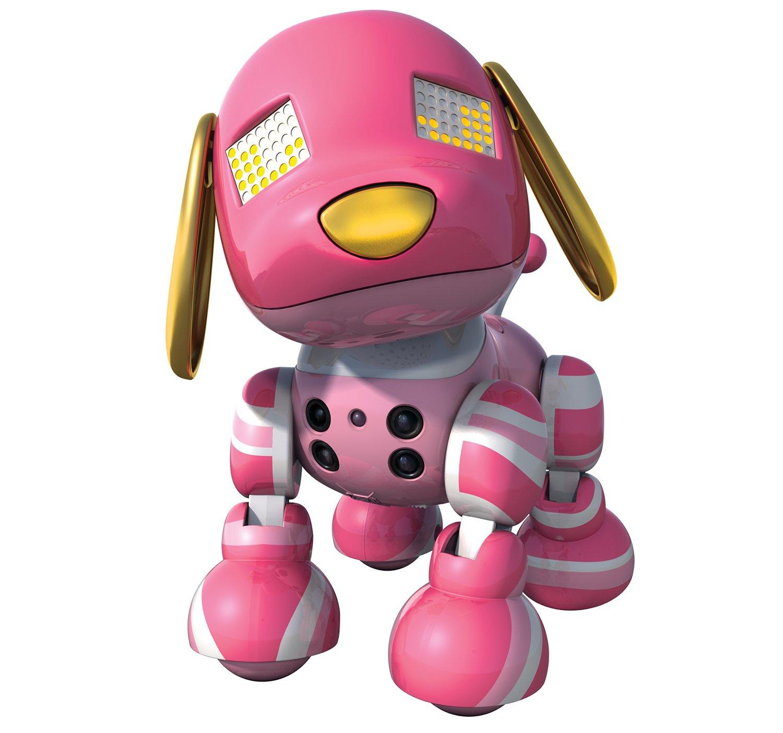 Zoom Dino Toy Webnuggetz Com
