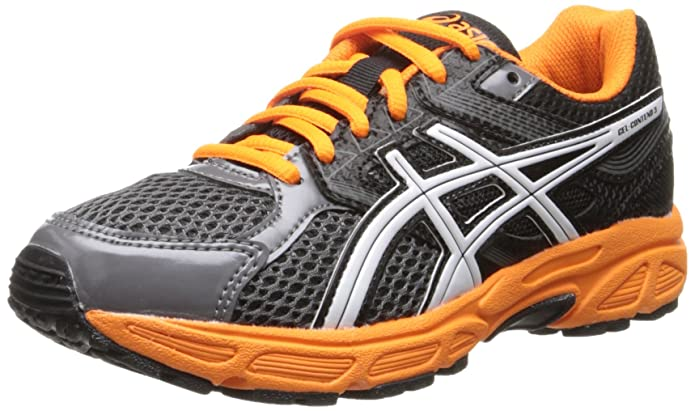 asics for boys who pronate scissor