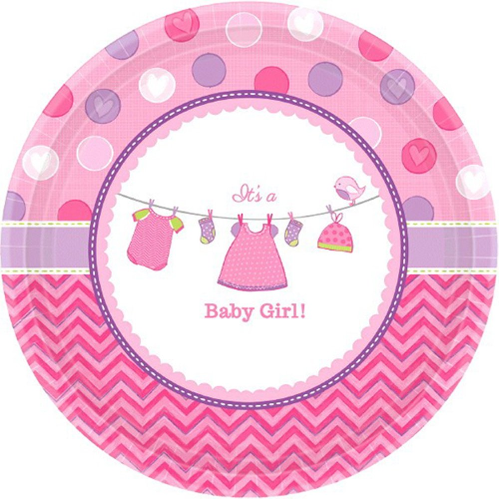 shower with love baby shower party supplies baby shower mania