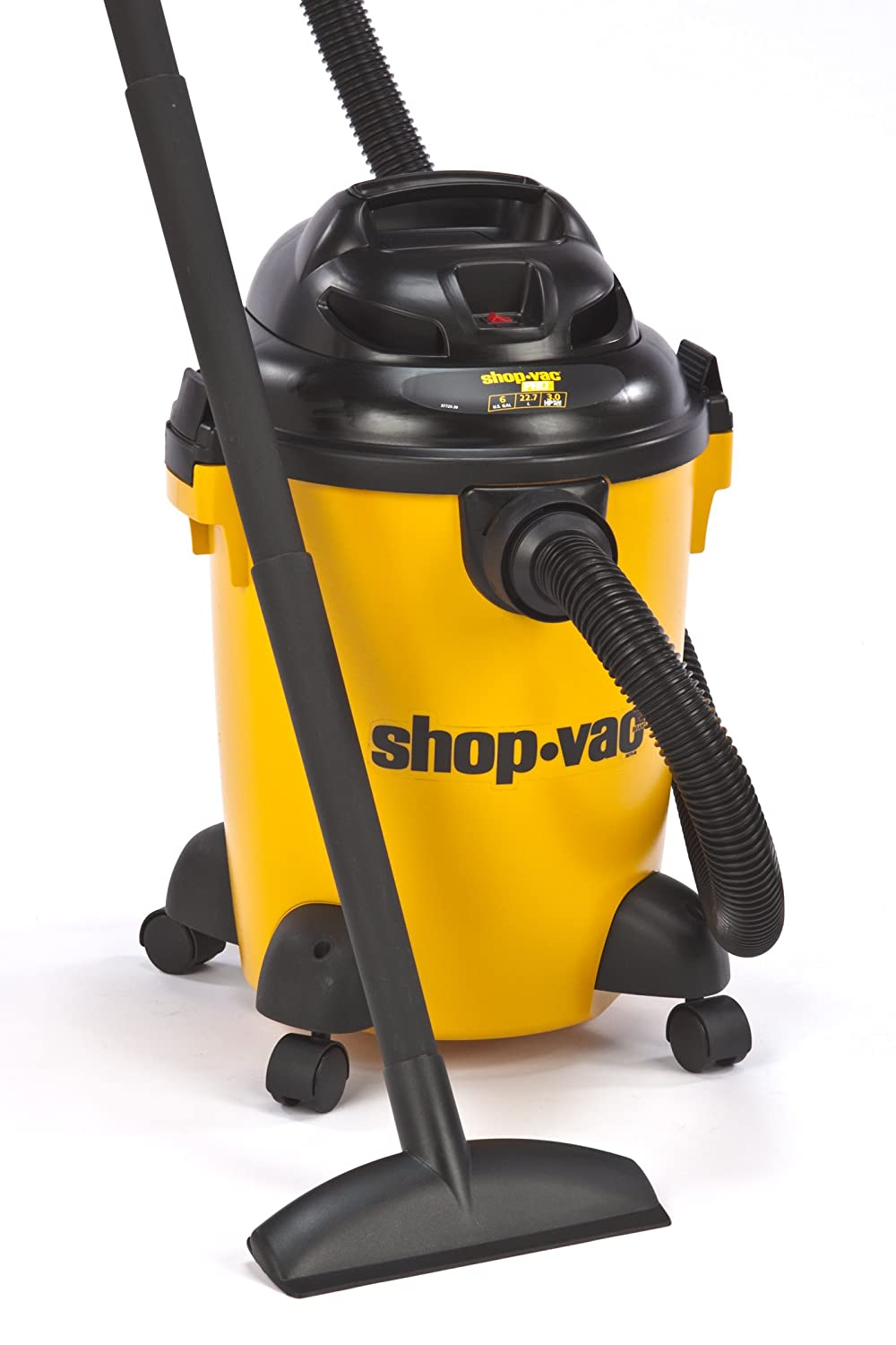 Best Wet Dry Vac In 2019 Wet Dry Vac Reviews And Ratings