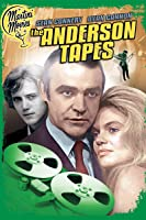 The Anderson Tapes [HD]