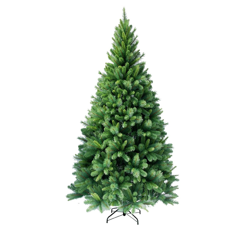 180 cm künstlicher Weihnachtsbaum Christbaum