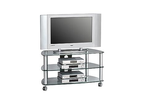 MAJA TV-Rack 1610