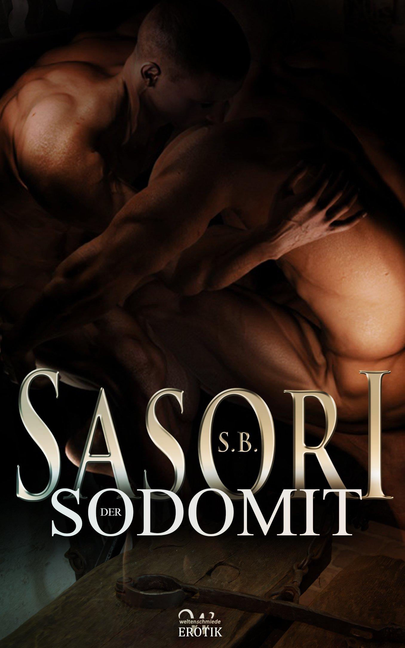 http://www.amazon.de/Der-Sodomit-S-B-Sasori/dp/3944504135/ref=tmm_pap_title_0?ie=UTF8&qid=1417620148&sr=8-1