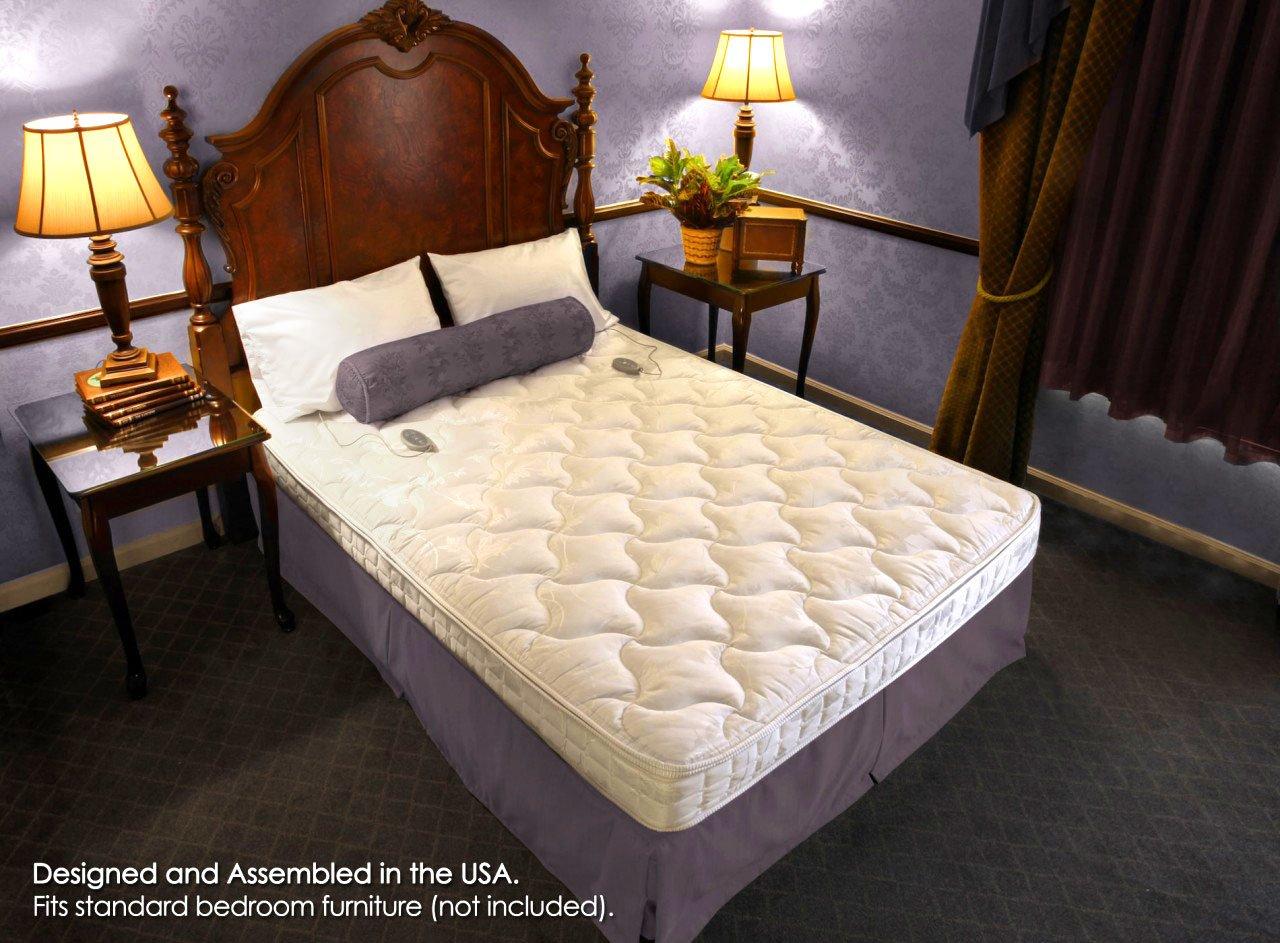 100 sleep number bed frame bed frames sleigh beds for sale