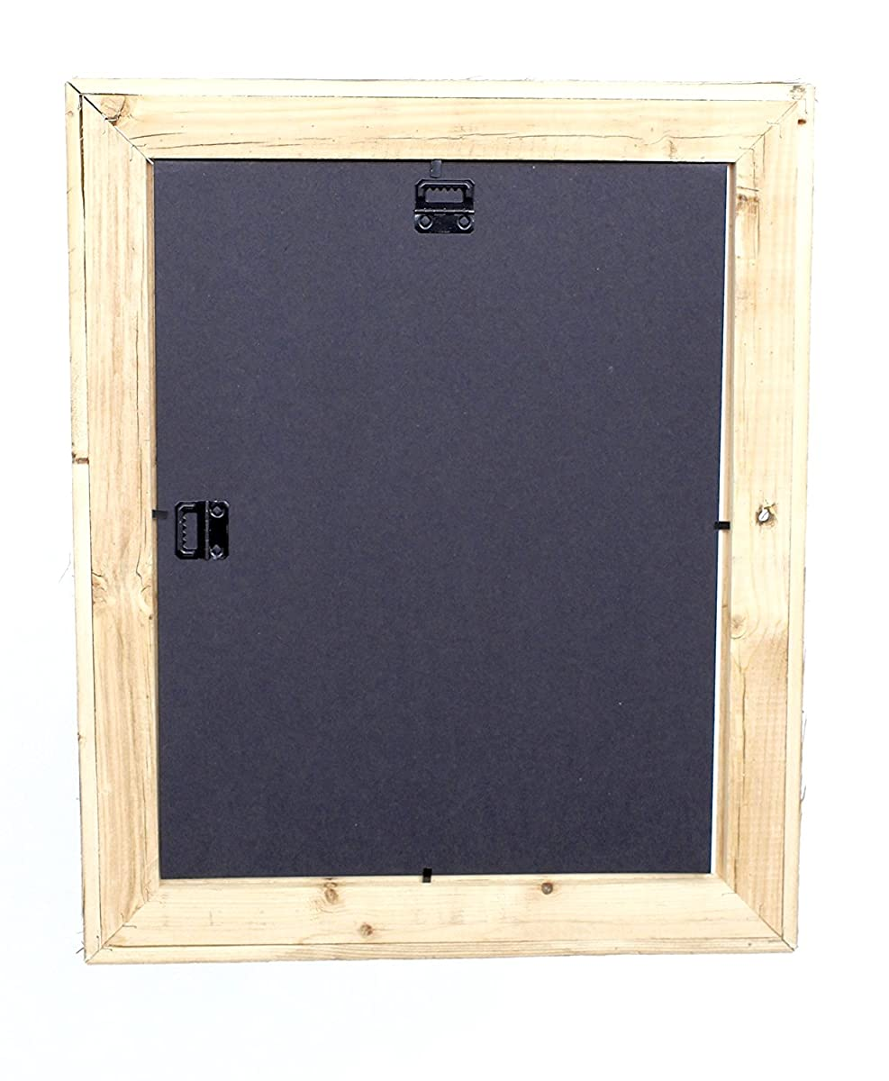 Barnwoodusa School Years Matted Picture Frame K 12 100