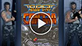 CGR Undertow - SUPER CONTRA Review for Xbox 360