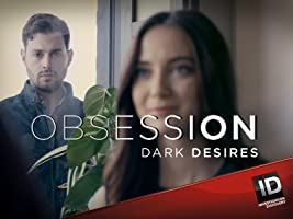 Obsession Dark Desires Season 2