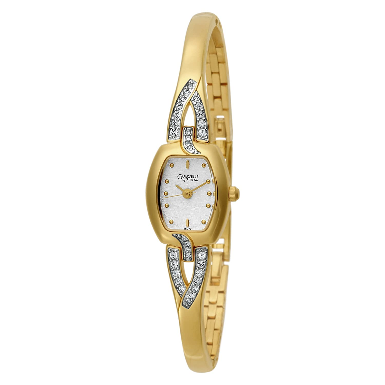 best deals in womens watches from