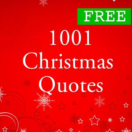 Free Christmas Quotes And Sayings. QuotesGram