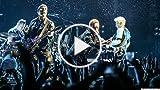 35 Years Of U2