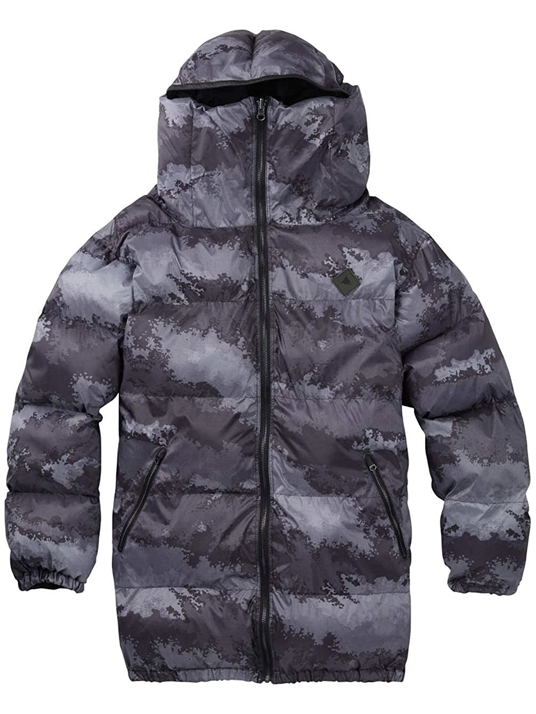 Damen Jacke Burton Logan Jacket