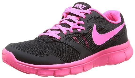 Nike Flex Experience 3 Nike Flex Experience 3 Run