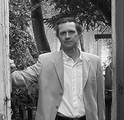 Mark Sennen