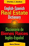 English-Spanish Dictionary of Real Estate