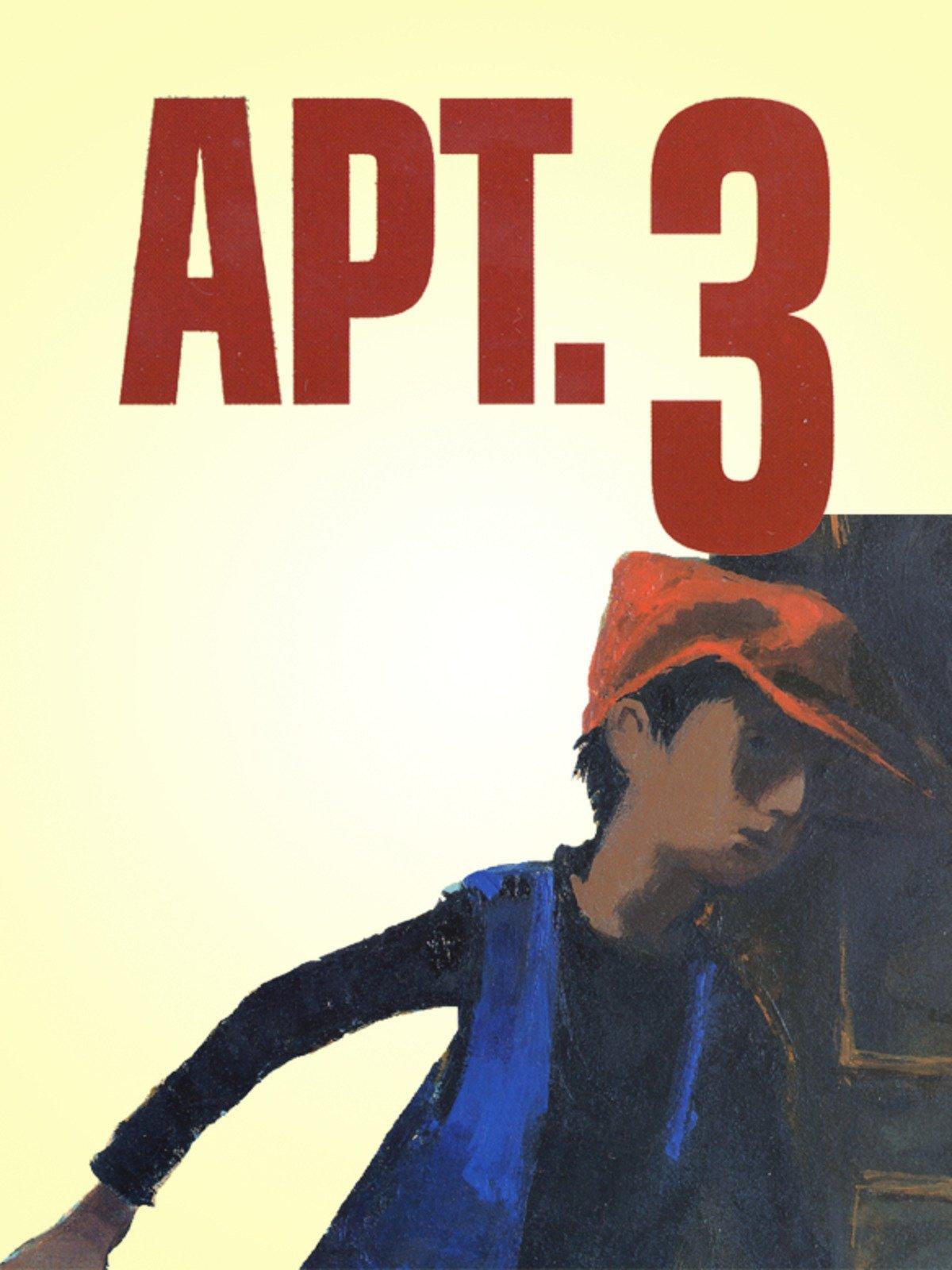 Apt. 3