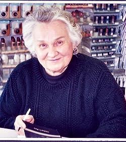 Charlene Z. Perry