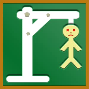HangMan Game For Kids by Kids Game Apps