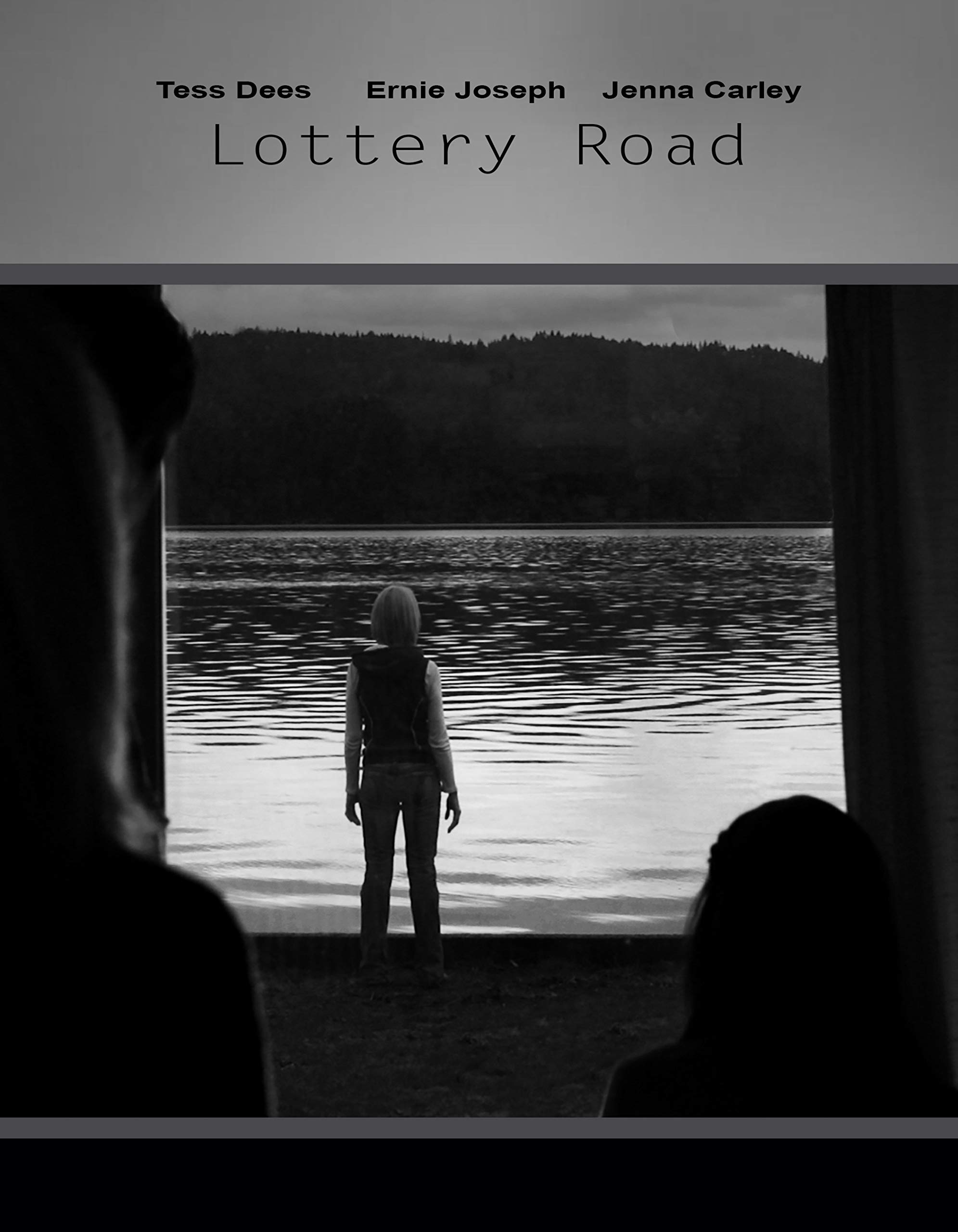 Lottery Road