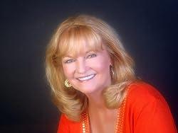 Karyl McBride