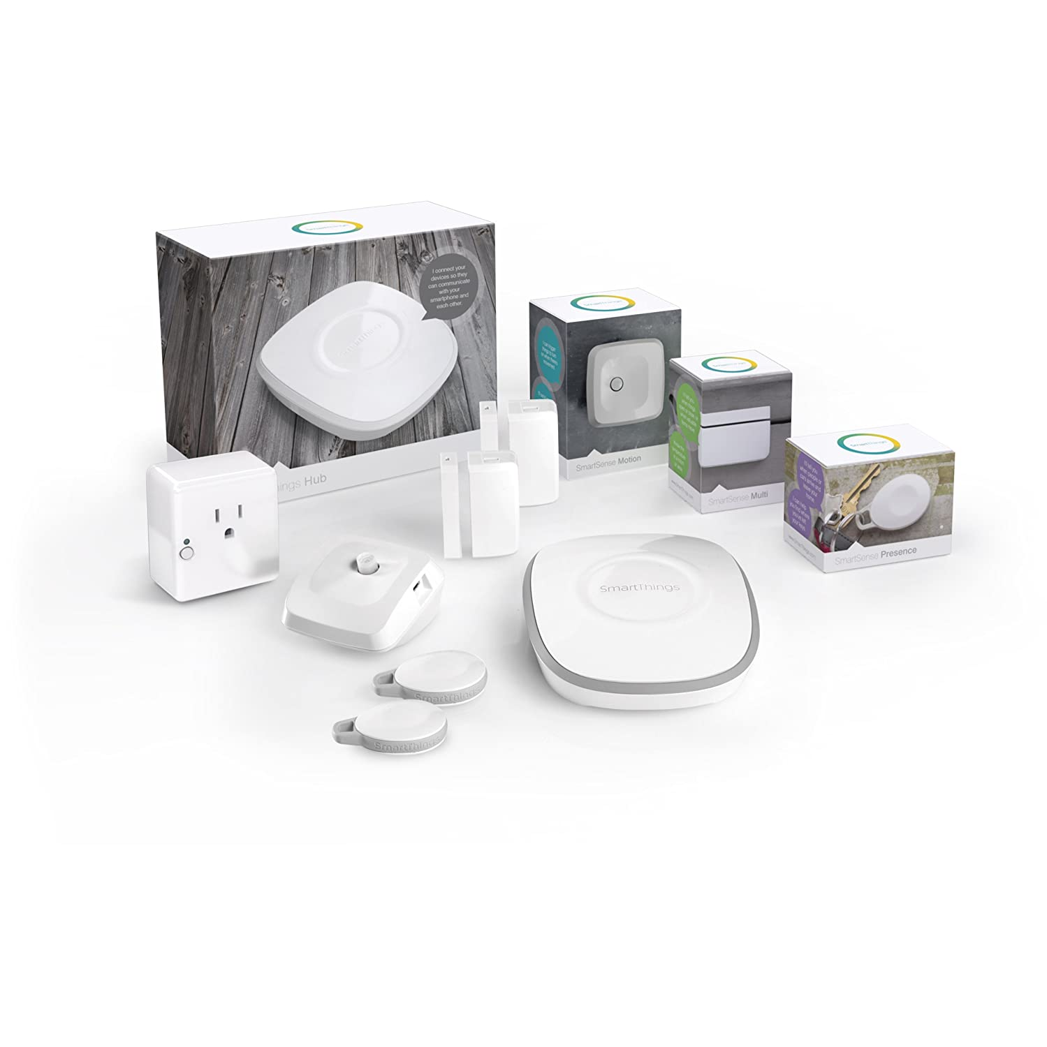 iris zwave ge 45637 wireless lighting wt00z how to choose home automation system findhowcom