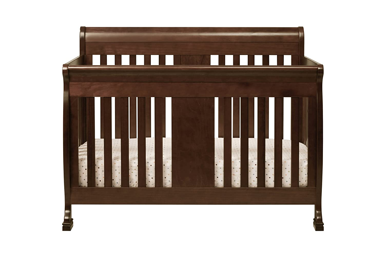 DaVinci Porter 4 in 1 Convertible Crib